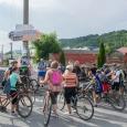 Cyklochodník AQUAVELO je dokončený