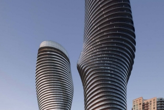 absolute_towers_1_mad-tomarban