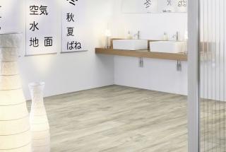 Praktické tipy pri výbere podlahy