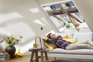 Nevyhadzujte peniaze za energie von oknom